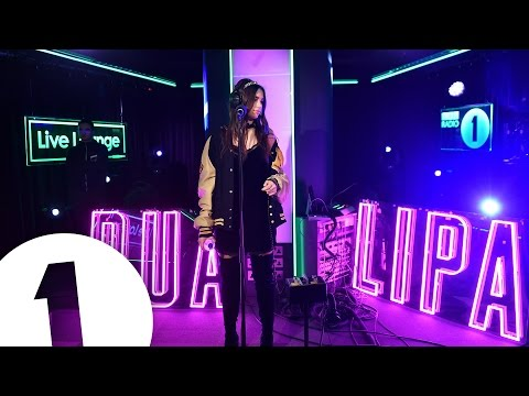 Xxx Mp4 Dua Lipa Covers The Weeknd 39 S The Hills In The Live Lounge 3gp Sex