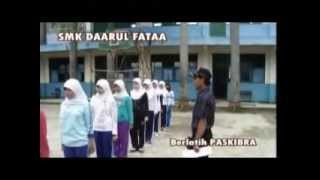 Profil Yayasan Daarul Fataa   Bojonggede   Bogor
