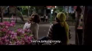 Korean Movie 18+ The Sweet Sex Relation 2013 engsub