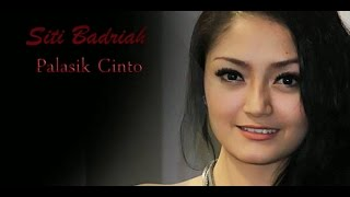 Siti Badriah Palasik Cinto