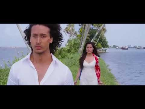 Xxx Mp4 Agar Tu Hota Toh Na Rote Hum Hindi Vidio Song 3gp Sex