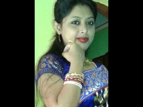 Xxx Mp4 Hot Sexy Bhabi 3gp Sex