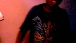 W.M.S Step Roll Shake It Now/A.K.A ThisIS30SWagg $TEP