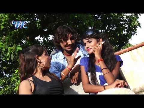 Superhit Song - नॉलेज कॉलेज के - Knowledge Collage Ke - Rahul Hulchal - Bhojpuri Hot Songs 2016 new