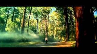 Tu Jahan Main Wahan Full HD Video Song   Salaam Namaste Hindi Movie Saif Ali Khan & Preity Zinta