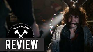 Holidays (2016) Horror Movie Review