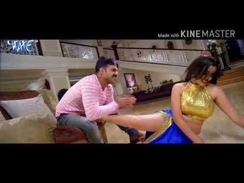 Xxx Mp4 Bhojpure Song 2 3gp Sex