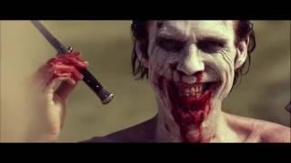 Rob Zombie´s 31 Final Scene Aerosmith-Dream On