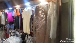 Sayma fashion.bd  01711576499