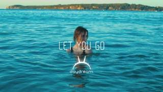 The Chainsmokers - Let You Go Ft. Great Good Fine Ok (Axel Vikström Remix)