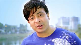 Sakib khan Wishing Bangladesh Cricket Team