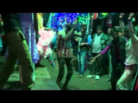 Xxx Mp4 Deepak Mobil Dawnloding Center 1 3gp Sex