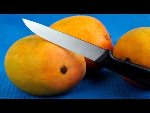 4 दिन लगातार आम खाने के बाद ऐसा हुआ जिसे देखकर आप दंग रह जायेंगे | Health Benefits Of (Aam) Mangoes