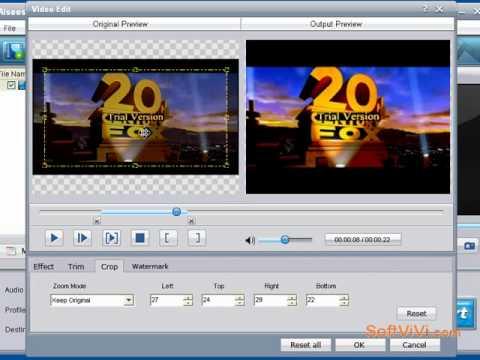Xxx Mp4 Aiseesoft HD Video Converter 3gp Sex