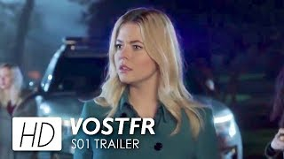 Pretty Little Liars: The Perfectionists Saison 1 Trailer VOSTFR [HD]