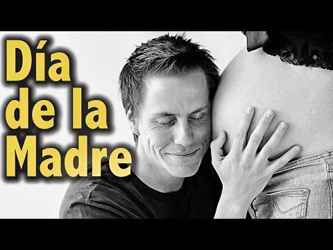 Día de la madre La Mejor Canción para mi Esposa Embarazada Futura Mamá Dedica una Canción