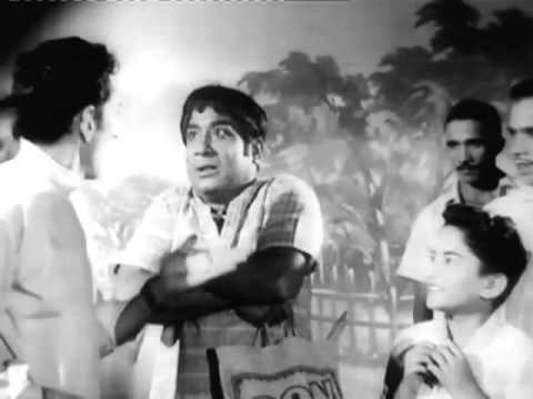 Xxx Mp4 Sivaji Ganesan Visits AVM Studio Raman Ethanai Ramanadi Comedy Scene 3gp Sex