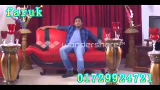 Ei Shono Mayabi Hot Full Video Song Big Brother 2015 HD BDmusic26.com - YouTube|