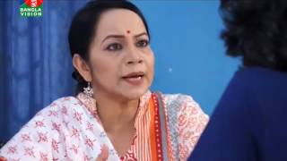 Bangla Natok 2016 || Cholitese Circus ||  Part--- 135