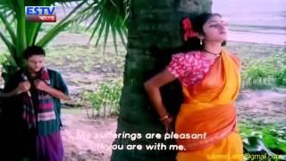 বাংলা গান মুভি