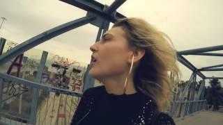 HUMAN - You (Official Video) TETA