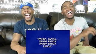 Best TV Game Show Bloopers Fails Reaction!! W/Dilo Silo