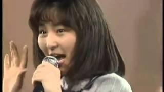 80.90년대 댄스 노래 모음
