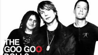 The Goo Goo Dolls - Iris (I Just Want You To Know Who I Am) With Lyrics