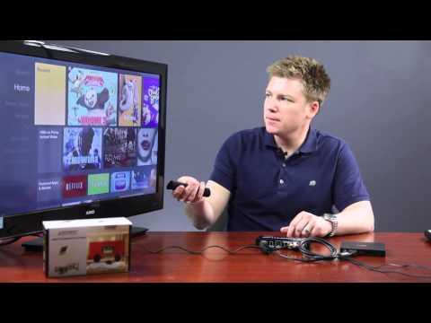 Xxx Mp4 J Tech Digital Universal HDMI To Composite S Video PAL NTSC Converter 3gp Sex