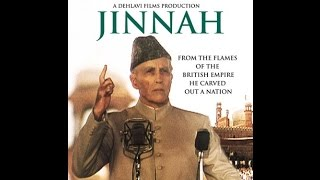 Jinnah 1998 FULL HD (1080p) DEDICATED TO ALL PAKSITANIS.(PAKISTAN DAY SPECIAL))
