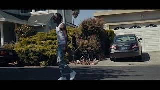 Cash Kidd - Zorbas (Official Music Video)