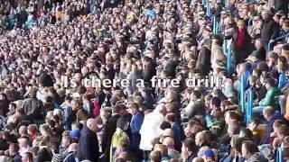images Top 10 Funny English Football Chants