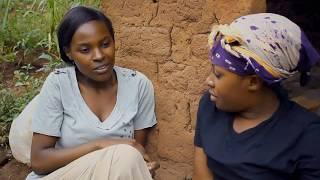 Beyond Desire Uganda Movie 2014