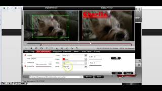 How to convert and edit video with Pavtube Video Converter
