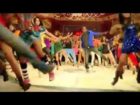 Hookah Baar...No.1 Dj Status Video###Akshay Kumar & Asin