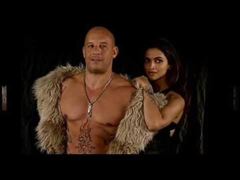Xxx Mp4 Hot Dipika And Vin Diesel Scenes XXX 3gp Sex