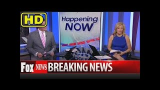 Happening Now 4/20/18 | FOX NEWS TODAY April 19,2018