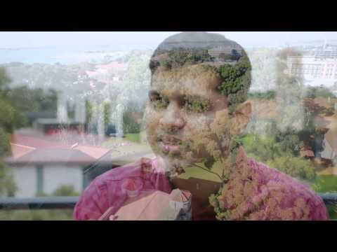 International Student Story - Jayesh shares his ECM experience
