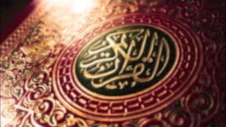 الجزء الثلاثون من القران الكريم  بصوت القارئ مشاري العفاسي