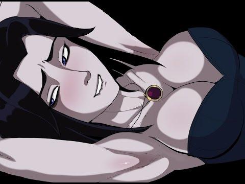 Xxx Mp4 Raven From QuotJustice League Vs Teen Titansquot 3gp Sex