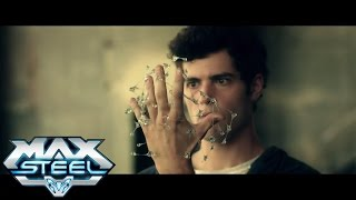 Max Steel Official Trailer | Max Steel