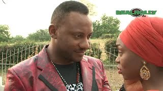 Snake & Scorpion 1 - 2014 Nigeria Nollywood Movie