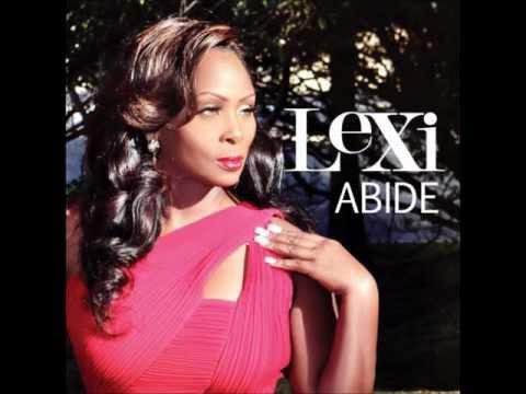 Xxx Mp4 Abide NEW Lexi 2013 3gp Sex