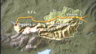 Mit offenen Karten - Das Österreichische Paradox