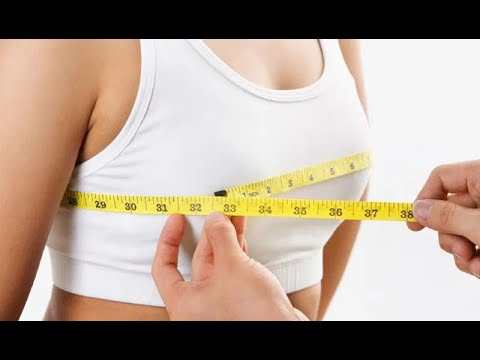 Xxx Mp4 ছোট ব্রেস্ট বড় করার ঘরোয়া ৫টি উপায় জেনে নিন দুধ বড় করার ঊপায় How To Increase Breast Size 3gp Sex