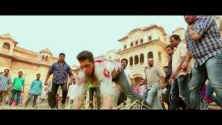 Mahendra rahi'Ramta Jogi' Title Song   Sukhwinder Singh   New Punjabi Film Song 2015