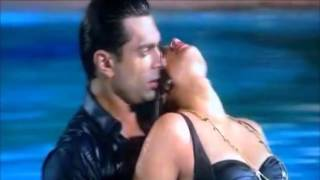 Top 10 Hot & Kiss Scenes IN Bollywood