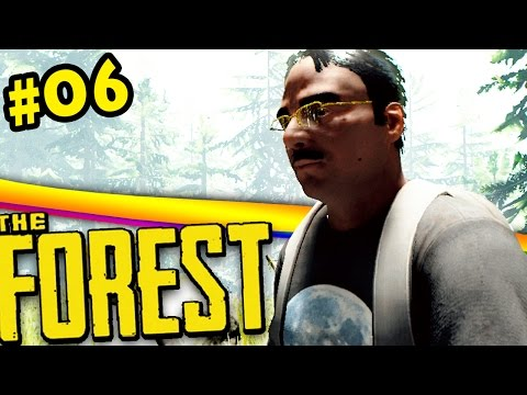 Xxx Mp4 The Forest Hardcore Caçando Com ARMADILHA 3gp Sex