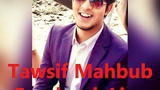 Tawsif Mahbub  | Facebook Live  | Entertainment TV  | 2017 |