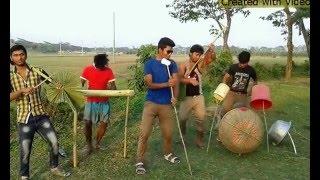 images Veja Gorom Hoye Jabe Funny Video